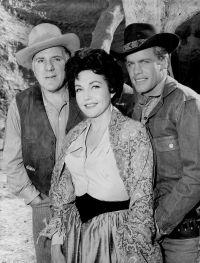 1960-tv-overland-trail