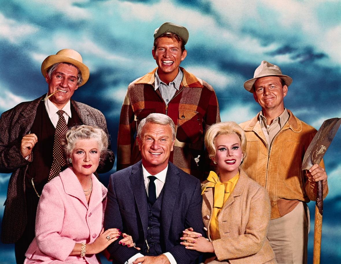 1960s-tv-green-acres