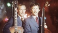 1960s-tv-smothers-brothers