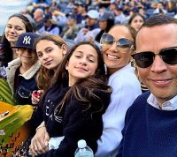 jennifer lopez alex rodriguez kids