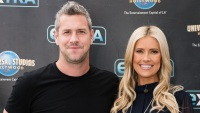 Ant-Anstead-and-Christina-Anstead-