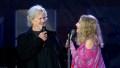 Barbra-Streisand-Kris-Kristofferson-a-star-is-born-duet
