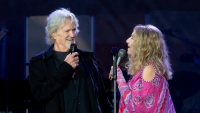 Barbra-Streisand-Kris-Kristofferson-a-star-is-born-duet