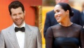 Billy Eichner-meghan-markle