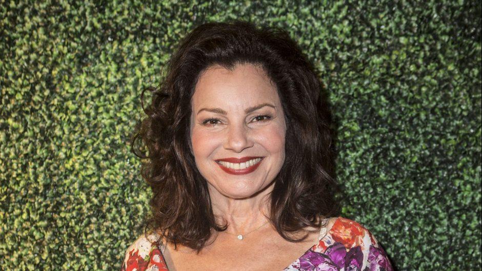 Fran Dresher
