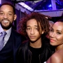 will-jada-pinkett-smith-jaden