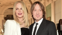 Nicole-Kidman-Keith-Urban-Giorgio-Armani-Privé-show-Paris-Fashion-Week
