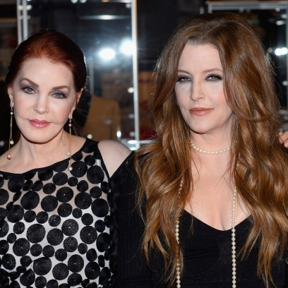 Priscilla-Presley-Lisa-Marie