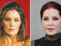 Priscilla-Presley-transformation-through-the-years