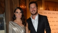 Val-Chmerkovskiy-Jenna-Johnson-second-wedding-ceremony