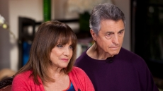 Valerie-Harper-husband-Tony-Cacciotti-talks-cancer-battle-doctors-want-hospice