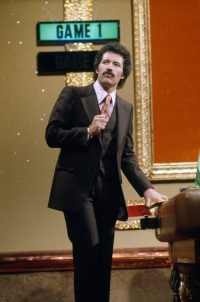 alex-trebek-through-the-years