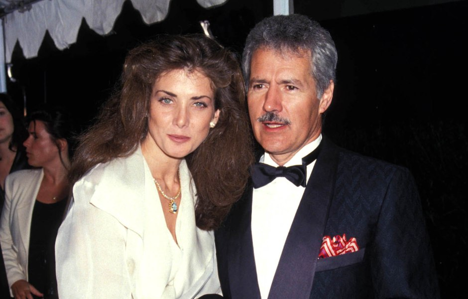 alex-trebeks-marriage-with-wife-jean-currivan-trebek-see-fun-facts