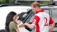 baby-archie-meghan-markle-prince-harry-major-milestones