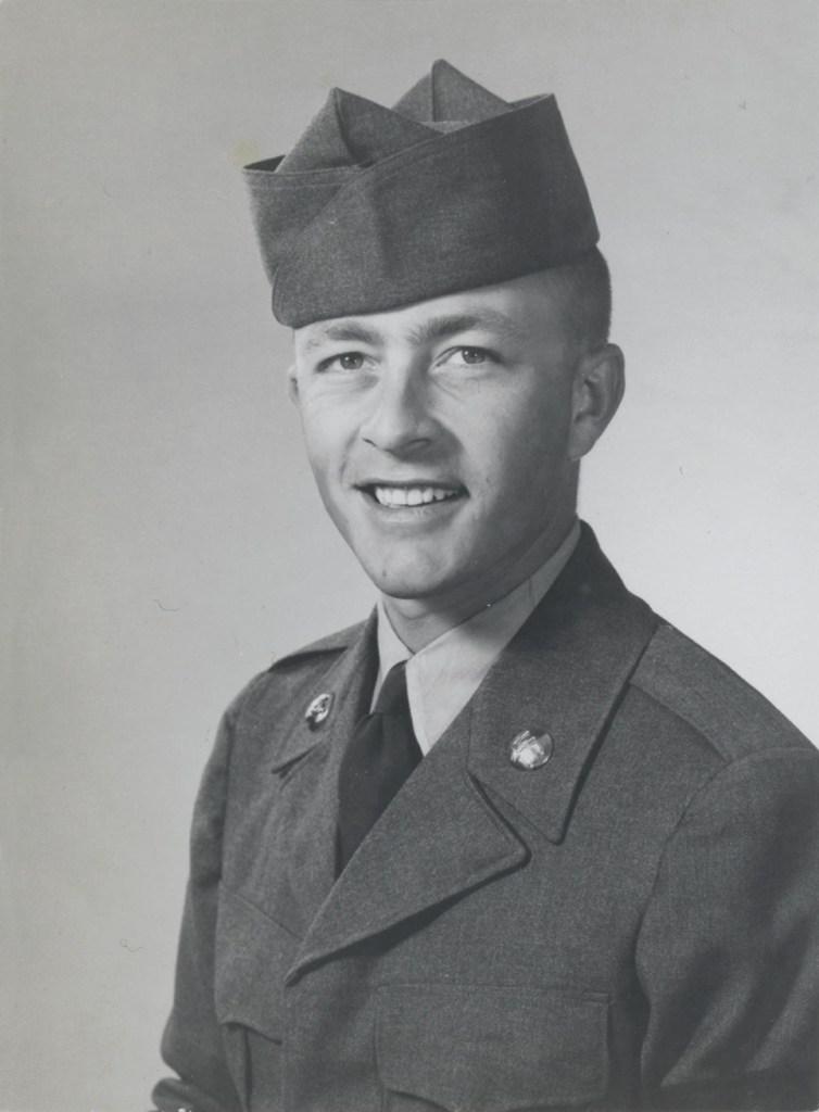 bill-bixby-marines