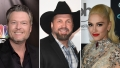 blake-shelton-garth-brooks-gwen-stefani