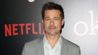 brad-pitt-prefers-producing-over-acting