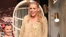 busy-philipps-daughter-cricket