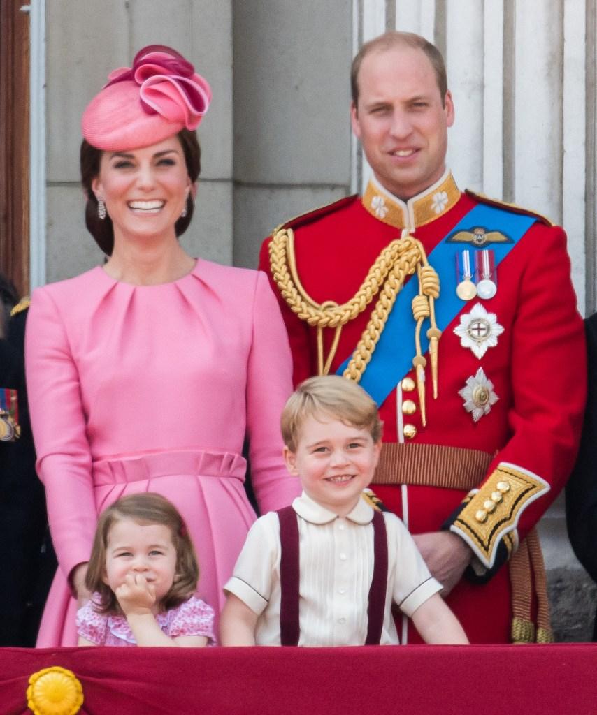 cambridge-family.