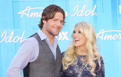 carrie-underwood-mike-fisher-meant-to-be-inside-love-story