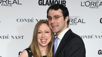 chelsea-clinton-husband-Marc-Mezvinsky