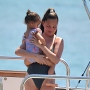 chrissy-teigen-daughter-luna-fun-in-sun-italy-vacation