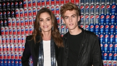 cindy-crawford-presley-gerber-wishes-son-17th-birthday