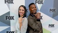 corinne-foxx-reveals-dad-jamie-foxxs-best-advice
