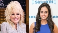 dolly-parton-danice-mckellar-star-in-hallmark-christmas-in-dollywood-movie