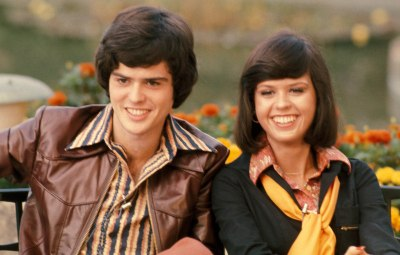 donny-and-marie-2
