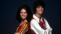 donny-osmond-and-marie-osmond-main