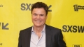donny-osmond-makes-us-laugh-with-dad-jokes