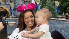 eva-longoria-baby-santiago-first-year-of-life