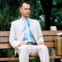 Tom Hanks in 'Forrest Gump'