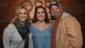 garth-brooks-allie-colleen-new-music