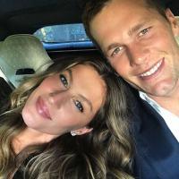 gisele-bundchen-tom-brady-marriage-fun-facts