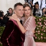 gisele-bundchen-tom-brady-marriage-fun-facts