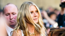 gwyneth-paltro w-talks-aging (1)
