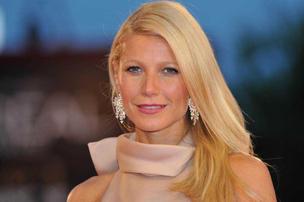gwyneth-paltrow-talks-aging