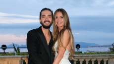 heidi-klum-tom-kaulitz-married