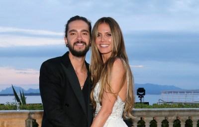 heidi-klum-tom-kaulitz-married
