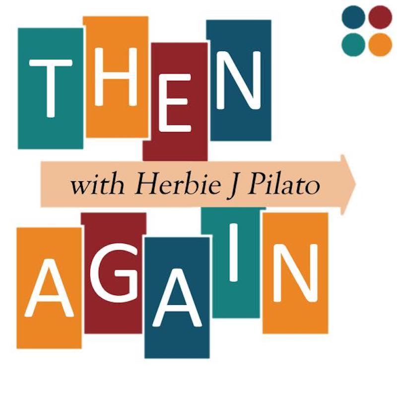 herbie-pilato-logo