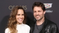 hilary-swank-philip-Schneider-fun-facts