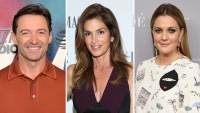 hugh-jackman-cindy-crawford-drew-barrymore-4th-of-july