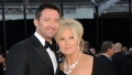 hugh-jackman-wife-deborra (1)
