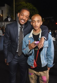 jaden-smith-will-smith