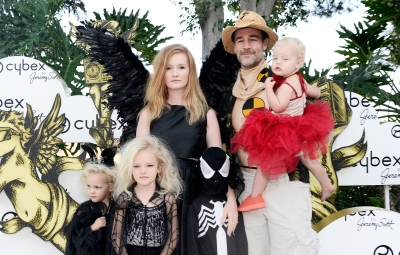 james-van-der-beek-kimberly-brook-kids-guide