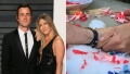 jennifer-aniston-justin-theroux-dog-dies-reunion (1)