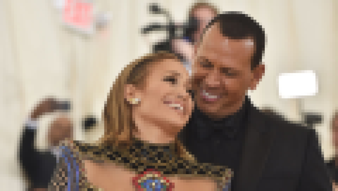 jennifer-lopez-alex-rodriguez-cutest-photos-through-the-years8