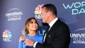 jennifer-lopez-alex-rodriguez-relationship-fun-facts4